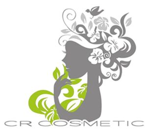 fußpflege ausbildung frankfurt bei cr cosmetic